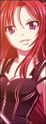 Galerie d'avatar de One Piece Evolved Avatar18