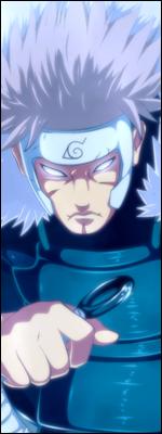 Galerie d'avatar de One Piece Evolved Avatar19