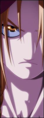 Galerie d'avatar de One Piece Evolved Avatar26
