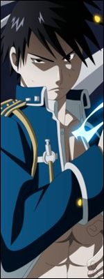 Galerie d'avatar de One Piece Evolved Avatar31