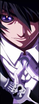 Galerie d'avatar de One Piece Evolved Avatar40