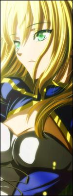 Galerie d'avatar de One Piece Evolved Avatar48