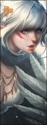 Galerie d'avatar de One Piece Evolved Avatar52