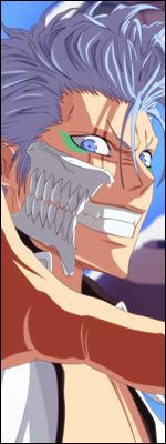 Galerie d'avatar de One Piece Evolved Avatar56