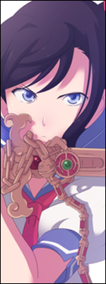 Galerie d'avatar de One Piece Evolved Avatar57