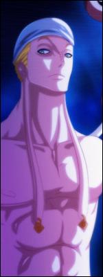 Galerie d'avatar de One Piece Evolved Avatar60