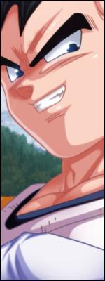 Galerie d'avatar de One Piece Evolved Avatar61