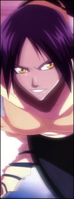 Galerie d'avatar de One Piece Evolved Avatar63