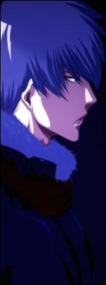 Galerie d'avatar de One Piece Evolved Avatar76