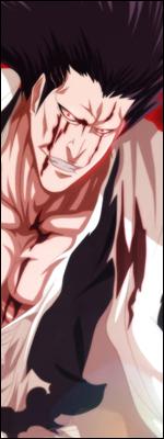Galerie d'avatar de One Piece Evolved Avatar77