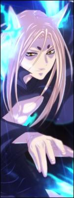 Galerie d'avatar de One Piece Evolved Avatar78