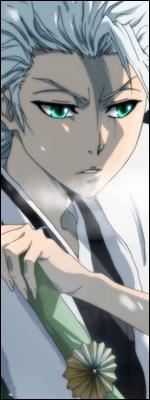 Galerie d'avatar de One Piece Evolved Avatar83