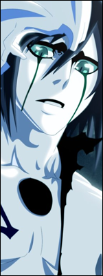Galerie d'avatar de One Piece Evolved Avatar85