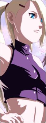 Galerie d'avatar de One Piece Evolved Avatar86