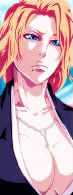 Galerie d'avatar de One Piece Evolved Avatar87