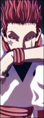 Galerie d'avatar de One Piece Evolved Avatar98