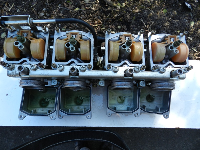 carburation Dscn6412