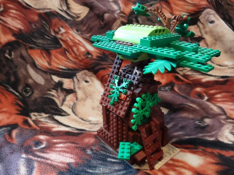 Creations From Wilderland Dsc02118