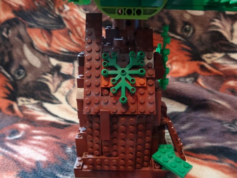 Creations From Wilderland Dsc02120