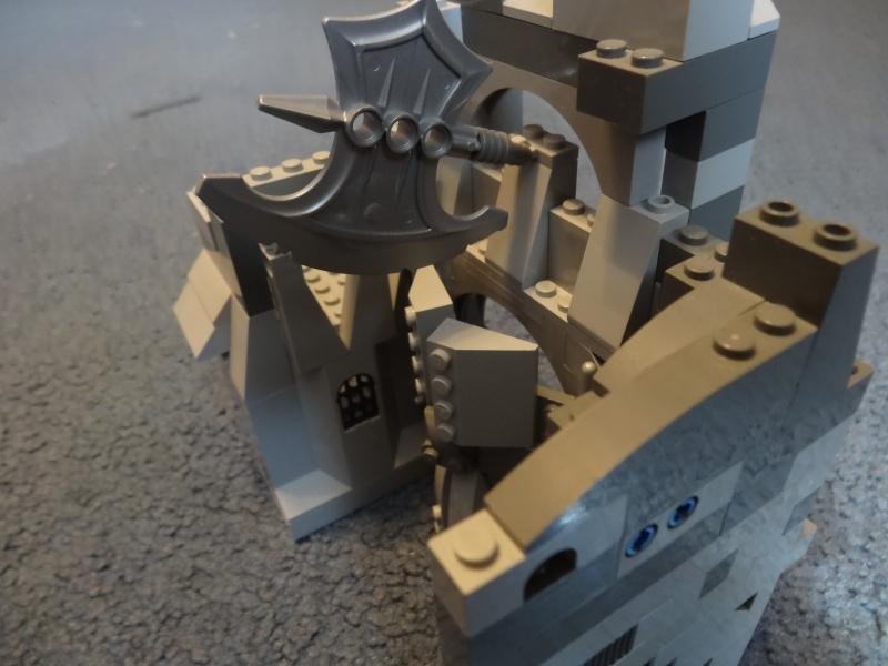 Creations From Wilderland Dsc02211