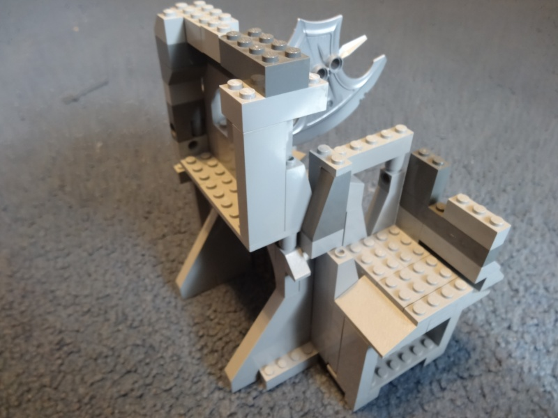 Creations From Wilderland Dsc02212