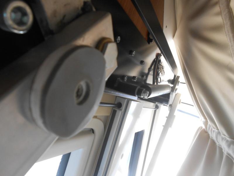 lit pavillon Bruit Dscn0211