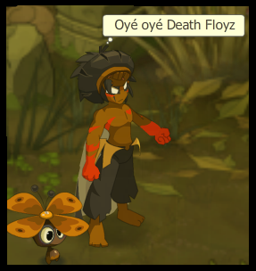 [Refusée] Candidature de Fricoubo  Oya_oy10