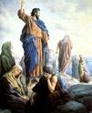 Не будем молчать, но будем - Сердцем Ревновать! (статья о Пятидесятнице, о Духе Святом) 12977110