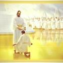 ДУХОВНЫЕ ПЕРЕМЕНЫ В НАШЕЙ ХРИСТИАНСКОЙ ЖИЗНИ! (статьи о Пятидесятнице) 54147610