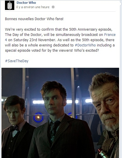 [50th Anniversary] The Day Of The Doctor - Page 5 Dw_off10