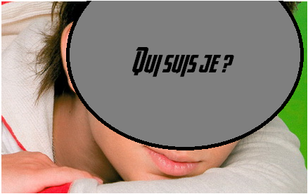 Qui suis je ? Image211
