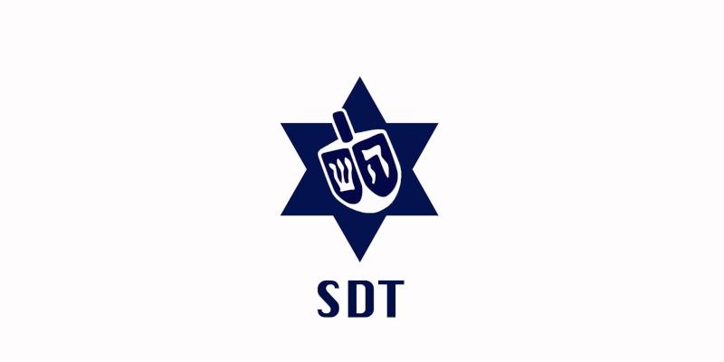 Notre Equipe  Sdt_dr12