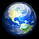 Terra Earth10