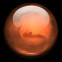 Armars Mars10
