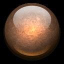 Hermeus Mercur11