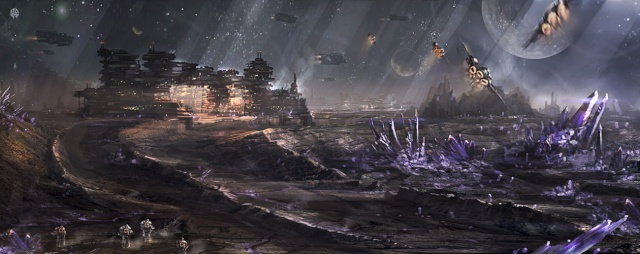 Armars Mining10