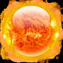 Hélios Sun10