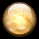 Cyntheros Venus10