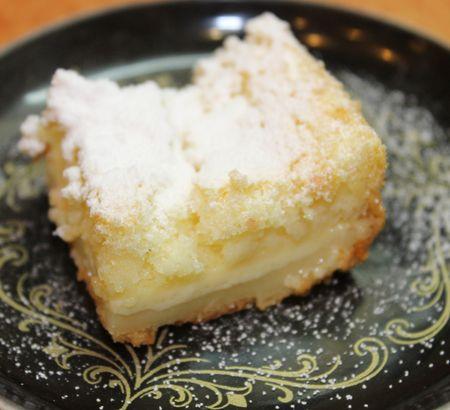 Тортики и сладости от Амадео - Страница 4 Img_2015