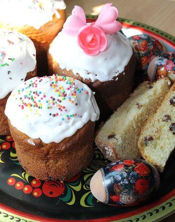 Тортики и сладости от Амадео - Страница 6 Img_3610