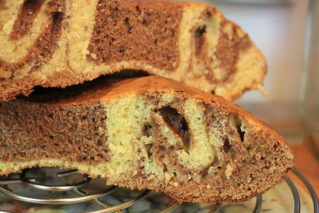 Тортики и сладости от Амадео - Страница 6 Img_3711