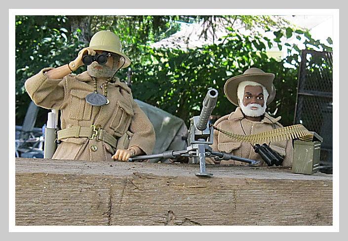 Veteran Soldiers 013_op10