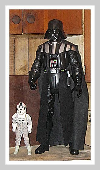 Darth Vader 035_op10