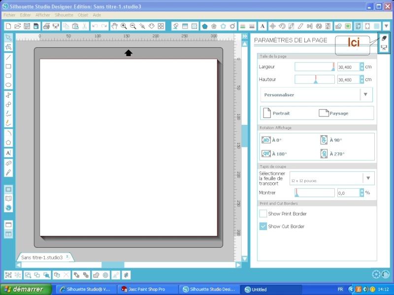 Silhouette Studio® Version 3 - Page 13 Image311