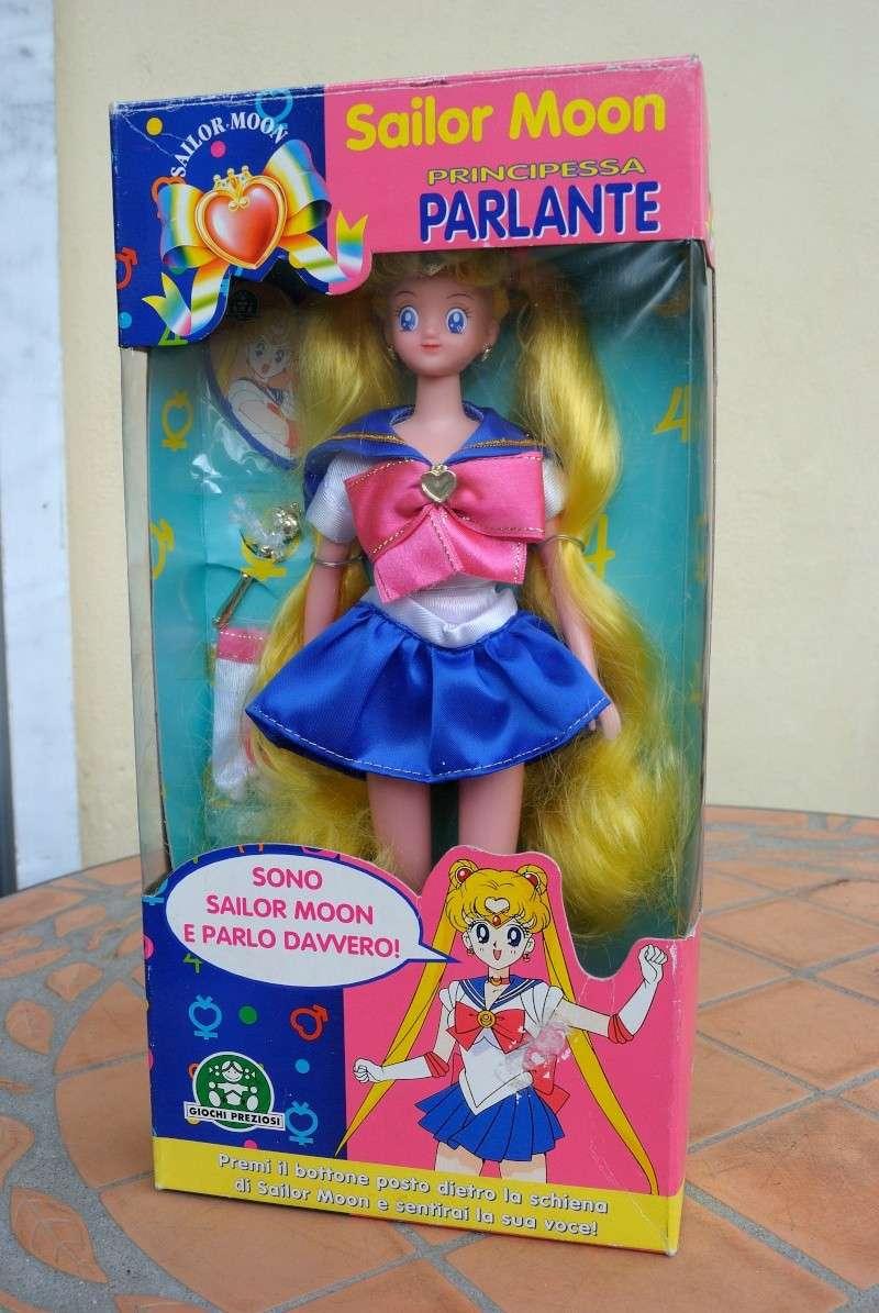 [CERCO] Sailor Moon!!! Dsc_1410