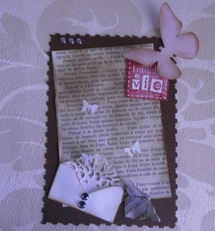 cartes de  nanny - Page 2 Liftja10