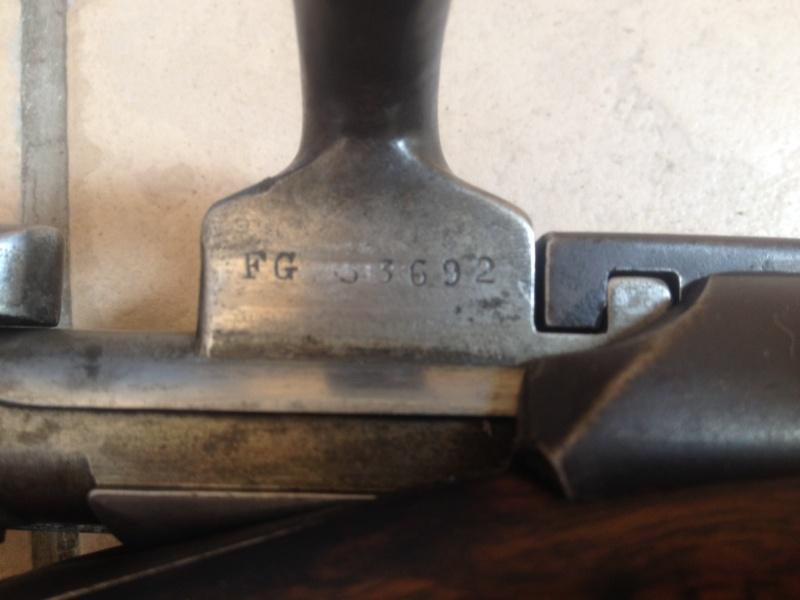 fusil gras modifier chasse Photo_13