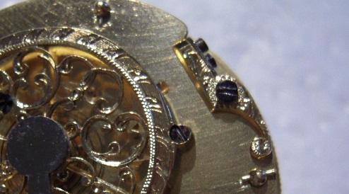 IDentification Montre grande taille XVIIIème siècle Leroy10