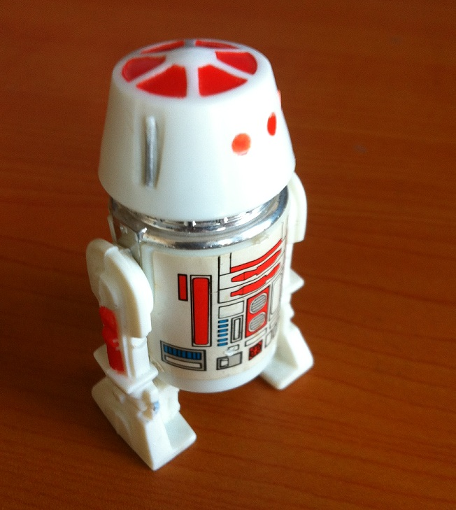 How Rare is the R5-D4 with the extra red bar? - Page 2 R5-red10