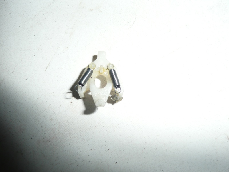 Tentative réparation com2000 P1040015